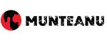 Munteanu