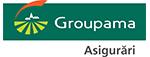 Groupama Asigurări