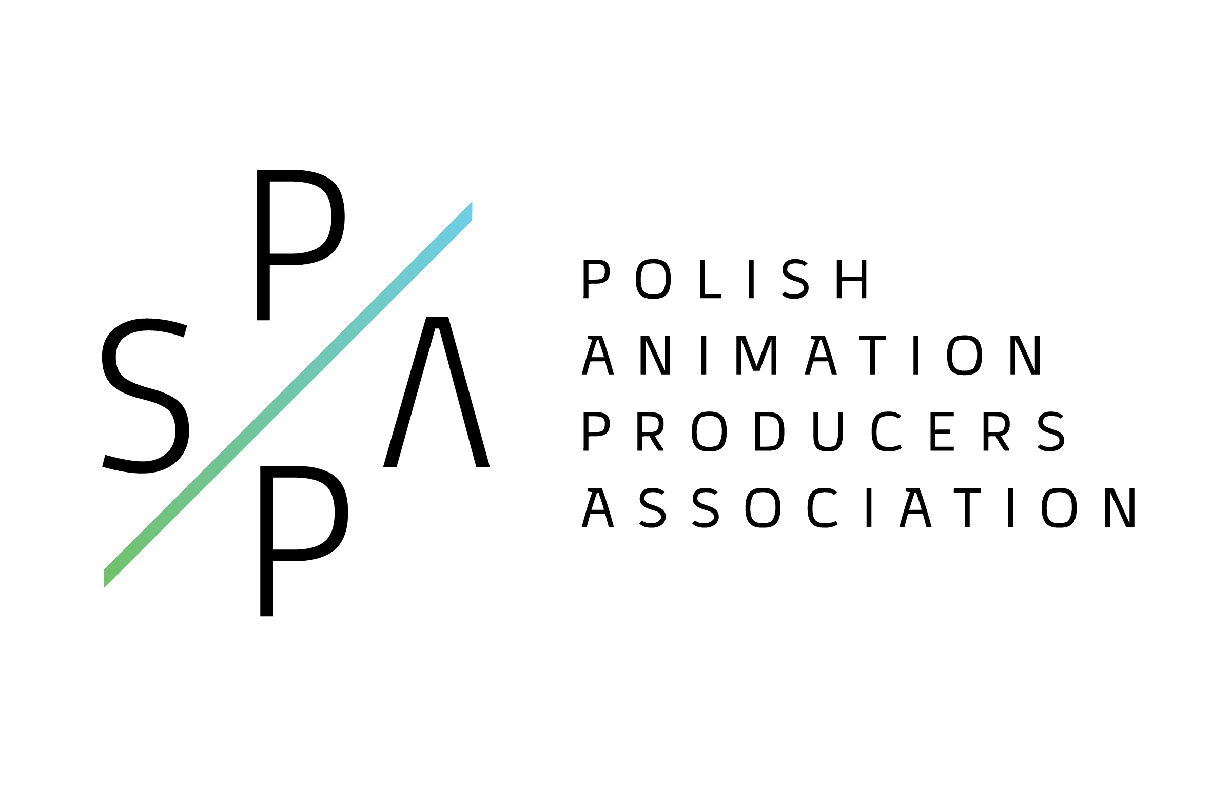 Polish Animation Producers Association
